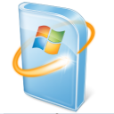WinNTSetup 3.8.8.6 中文绿色增强版