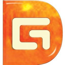 DiskGenius(数据恢复软件) v4.9.2 单文件版