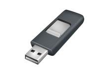 Rufus(USB启动盘制作工具) v3.4 中文绿色版