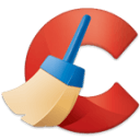 CCleaner Business Edition v5.56 中文绿色版