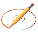 BurnAware Pro(光盘刻录工具) v11.9.0 绿色版