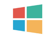 Microsoft Toolkit激活工具 v2.6.4 正式版