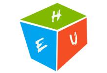 HEU KMS Activator激活工具 v19.3 迷你版