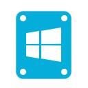WinToHDD Enterprise(系统重装工具) v3.2 企业版