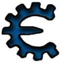 CE修改器(Cheat Engine) v6.8 汉化版