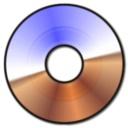 UltraISO(软碟通) v9.7.1.3519 绿色版