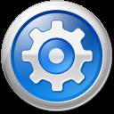 Driver Talent(驱动更新升级) v7.1.8.30 最新版