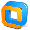 VMware Workstation Pro 15(虚拟机软件) v15.0.4 中文版