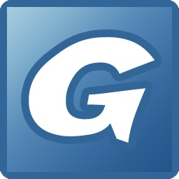 一键GHOST光盘版  v2018.06.08 正式版
