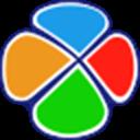 Start Menu X Pro v6.3.0 中文免费版