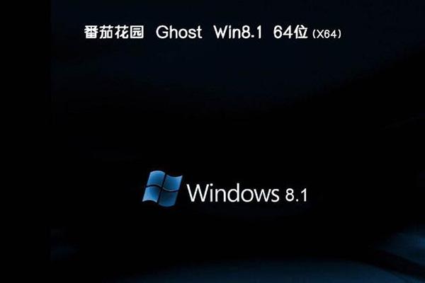 windows8系统下载