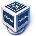 VirtualBox虚拟机 v6.0.4.128162 正式版