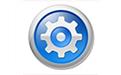 驱动人生海外版 v6.3.33.18 绿色中文版