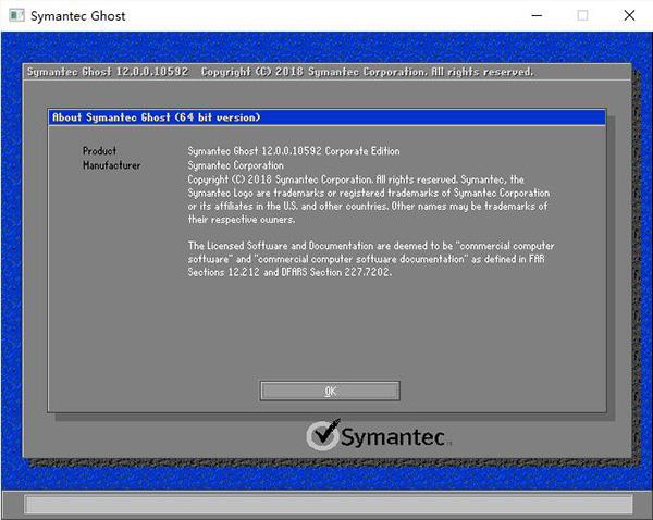GhostExp64.exe下载
