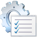 SUMo(电脑软件升级助手) v5.8.8.410 绿色免费版