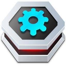 360驱动大师网卡版 v2.0.0.1440 官方版