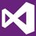 Visual C++ 2005 SP1运行库 完整版