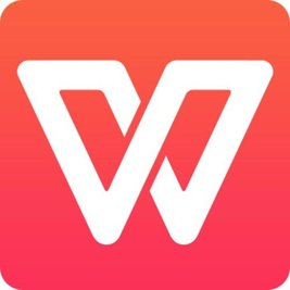 WPS Office 2016 v10.1.0.7224 绿色版