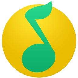 QQ音乐绿色版 V15.8.0 去广告版
