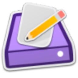 Macrorit Disk Partition Expert v5.3.7 破解版