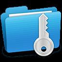 Wise Folder Hider Pro(文件夹隐藏工具)v4.2.4 中文免费版