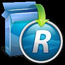 Revo Uninstaller Pro(软件卸载工具)v4.0.5 专业版