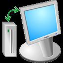 Image for Windows(硬盘分区备份恢复工具)v3.25 汉化版