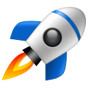 Wise Game Booster(游戏加速工具)v1.52.69 绿色便携版