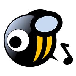 MusicBee绿色版 v3.2.6735 简体中文版