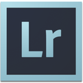 Adobe Lightroom Classic CC 8.2.0 中文精简版