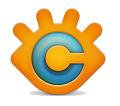 XnConvert(批量图片处理软件) v1.77 单文件版