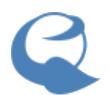 IcoFX图标编辑器 v3.2.1 绿色版