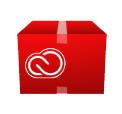 嬴政天下Adobe CC 2019大师版 v9.5.3
