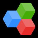 OfficeSuite for Windows(Office办公套件)v2.9中文免费版