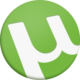 uTorrent(种子下载) v3.5.5.44994 去广告版