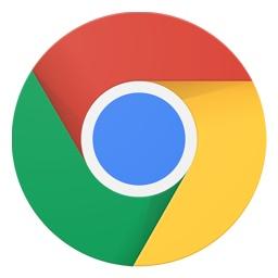 Chrome谷歌浏览器32位 v71.0.3578.98 绿色便携版