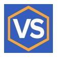 SolveigMM Video Splitter v7.0.1812.20 中文版