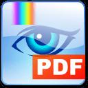 PDF-XChanger Viewer Pro(PDF阅读器)v2.5中文版