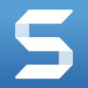 TechSmith SnagIt(专业屏幕截图录像工具)v2019.1.0汉化版
