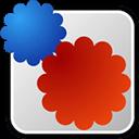 FastStone Photo Resizer(图像批量调整工具)v4.0绿色版