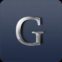 Geometric Glovius Pro(3D可视化工具)v5.1.0中文免费版