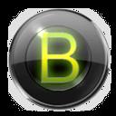 ImBatch(批量处理图片工具)v6.2.0 中文免费版
