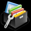 Uninstall Tool(专业程序卸载工具)v3.5.7中文免费版