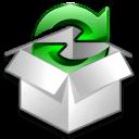 FreeFileSync(文件夹同步软件)v10.7 中文版