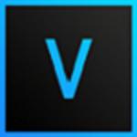 MAGIX Vegas Pro v16.0.0.352 中文版