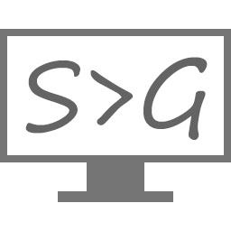 Screen To Gif动画录制软件 v2.15.1 绿色版