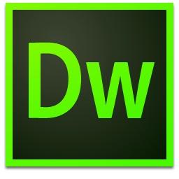 Adobe Dreamweaver CC 2019精简版
