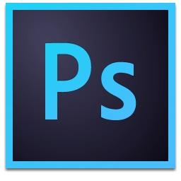 Adobe Photoshop CC 2015中文版