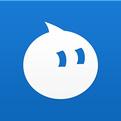 阿里旺旺买家版 v9.12.05C 官方免费版