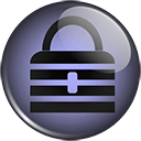 KeePass Password Safe v3.48.0 中文版